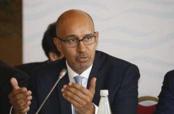 Media Freedom in Danger in OSCE Member Countries Amid COVID-19 Pandemic - Representative
