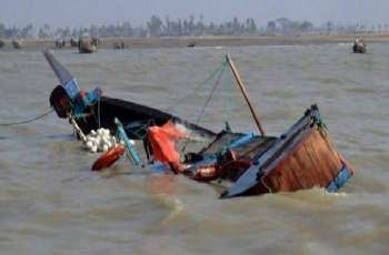 Four Dead, Four Missing After Boat Capsizes in Nigeria - Waterways Authority