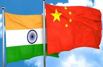 India, China Agree to Expedite Pullback of Forces on Border - Indian Foreign Ministry