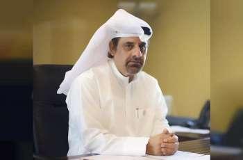 """""""الإمارات الإسلامي"""" يحصد جائزة """"أفضل مصرف إسلامي للعام 2020 في الدولة"""