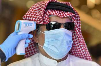 Qatar's COVID-19 Count Tops 100,000 After 546 New Cases Registered - Health Ministry