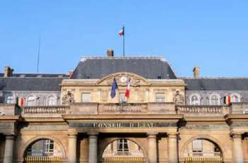France Reverses Pandemic-Related Ban on Unapproved Demonstrations