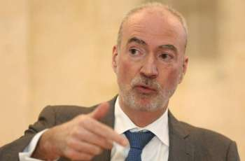 French Ambassador to Ukraine Says Necessary to Clarify Minsk Agreements on Donbas