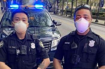 Atlanta Police Offer $10,000 Reward for Information on Murder of 8-Year-Old Girl