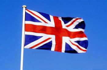 Think Tank Urges UK Gov't to Create $250Bln Stimulus Package to Ensure Economic Recovery
