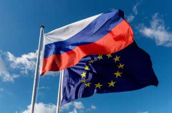 EU-Russia Trade Down Nearly 23% From January-May - Statistics