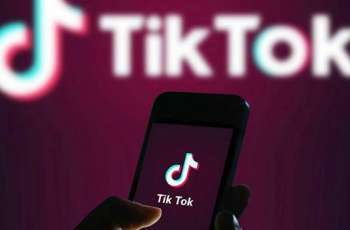TikTok Says Weeds Out Misinformation About Russian Constitutional Amendments Vote