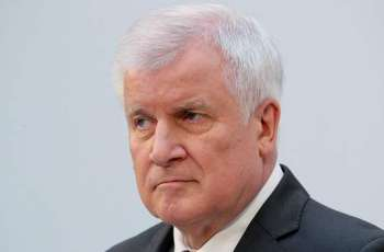 EU Interested in Preventing Further Migrant Deaths in Mediterranean - Seehofer