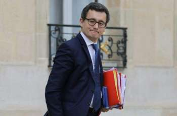 French Cabinet Reshuffle Sparks Criticism of Ministerial Picks