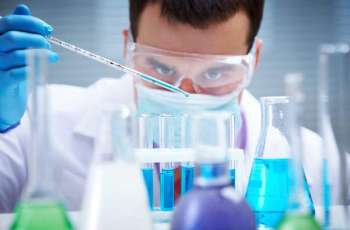 OPCW Receives $125,000 From UK for Construction of New Center for Chemistry, Technology,