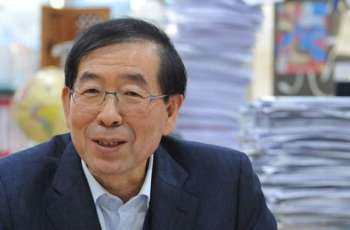 Seoul Mayor Unveils Plan to Make City Carbon Neutral by 2050 - Reports
