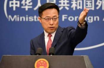 China imposes visa curbs on US officials over Tibet