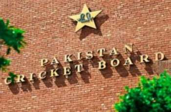 PCB issues RFP for website designing, development and management