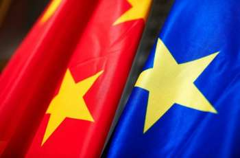Exports of Recyclables From EU to China Fall Significantly - Eurostat
