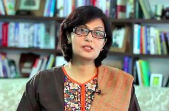 Sania Nishtar says over Rs152b distributed among more than 12.5m working class people