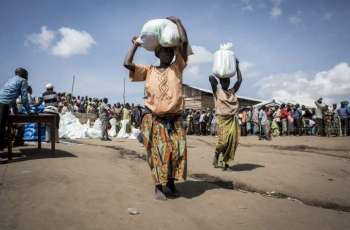 COVID-19-Linked Hunger Threatens to Kill 12,000 People Daily by End of 2020 - Aid Group