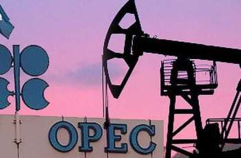 Azerbaijan Fully Complies With OPEC+ Commitments in June - Energy Ministry