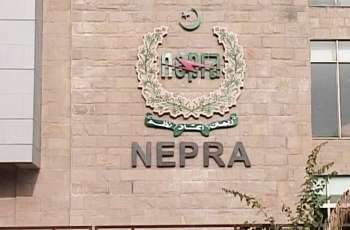 Nepra addresses online complaints against excessive load-shedding in Karachi
