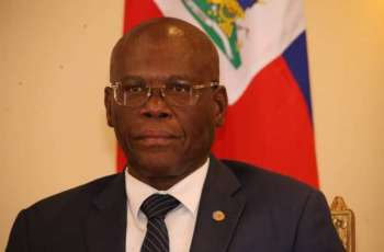 Haiti Dismisses Justice Minister, Makes New Appointment Amid Police Inaction in Gang Crime