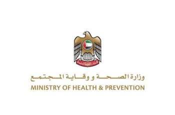 الصحة تجري أكثر من 47 ألف فحص ضمن خططها لتوسيع نطاق الفحوصات وتكشف عن 473 إصابة جديدة  بفيروس كورونا و 399 حالة شفاء و حالتي وفاة