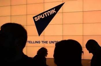 German Foreign Ministry Refuses to Comment on Inclusion of RT, Sputnik in Intel Report