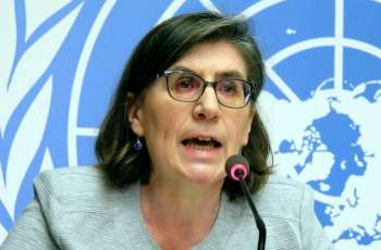 OHCHR Demands Iraq to Ensure Justice Amid Killing of Security Expert - Spokesperson