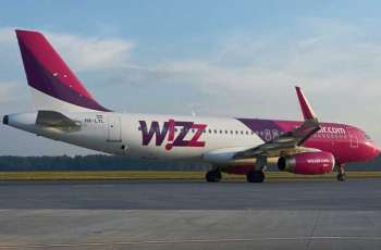 Wizz Air Abu Dhabi to fly 6 routes from Abu Dhabi beginning in October