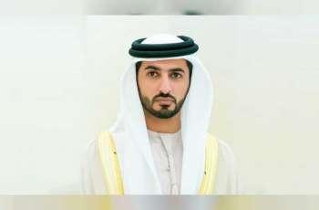 انطلاق خلوة كرة الإمارات بمشاركة عدد من الوزراء وصناع القرار الرياضي في العالم