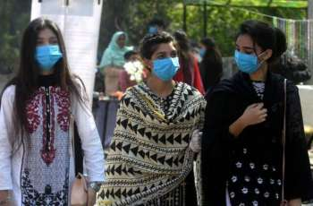 Pakistan reports 5, 266 with 251, 625 cases of Coronavirus