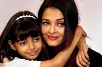 Bollywood Superstar Aishwaray Rai Bachchan tests positive for Coronavirus