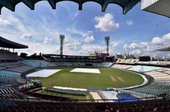 India to use one of its stadium as quarantine centre for Coronavirus patients