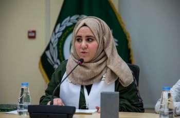 لجنة حقوق الطفل بالبرلمان العربي تدعو لاتباع المعايير العالمية لضمان صحة وحماية الطفل