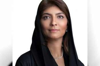 إطلاق دليل إعداد سياسات القطاع الاجتماعي في أبوظبي