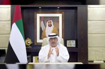 خلال الإحاطة الإعلامية الدورية : الإمارات تجري أكثر من 4 ملايين فحص كوفيد 19