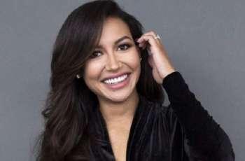 العثور علي جثة الممثلة الامریکیة نایا ریفیرا بعد غرقھا في بحیرة في ولایة کالیفورنیا