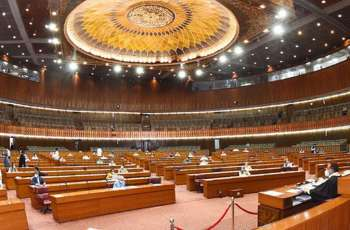 NA passes resolution calling for Holy Quran to be taught in universities