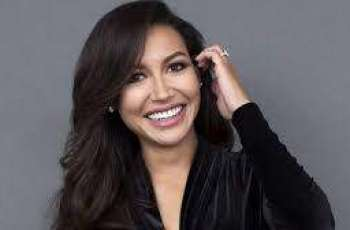 Glee Star Naya Rivera's body recovered from lake Piru