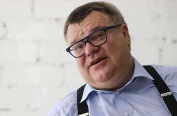 Belarusian Presidential Hopeful Babariko to Appeal Election Commission's Refusal - Lawyer