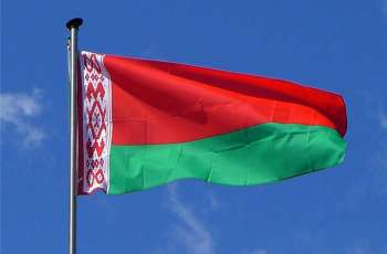 Belarusian Investigative Committee Opens Criminal Probe After Rallies in Minsk