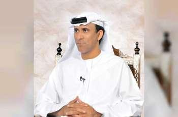 """منتخب الجودو يشارك في البطولة  """"الافتراضية"""" الخليجية لـ"""" الكاتا"""""""