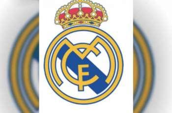 """"""" المداورة"""" يسجل رقما قياسيا جديدا للريال في """"الليجا"""" الإسباني"""