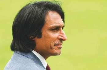 Pakistan to try Imam-ul-Haq at number three in England Tests, says Ramiz Raja