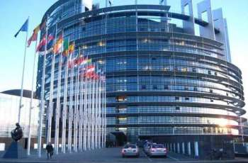 Charity Calls on EU to Urgently Implement Corporate Tax Reforms After Apple Court Ruling