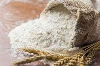 Flour price per kg goes up by Rs 6 in Karachi