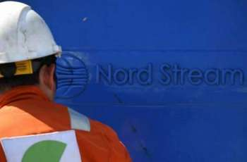 Kremlin Slams Possible New US Sanctions on Nord Stream 2 as Unfair Competition
