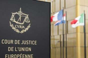 Top EU Court Orders Romania, Ireland to Pay Lump Sum for Failing to Transpose EU Directive