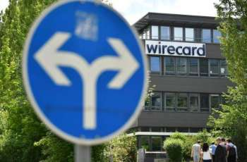 German Federal Auditors to Probe BaFin's Lack of Wirecard Oversight - Reports