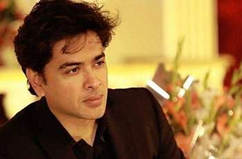 Shehzad Roy tests positive for Coronavirus
