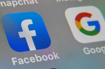 Australia Reveals New Draft Code Governing Facebook, Google's Relationship With Media