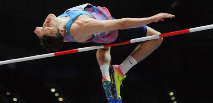 World Athletics Confirms RusAF Did Not Pay Fine Before July 1 Dea ..